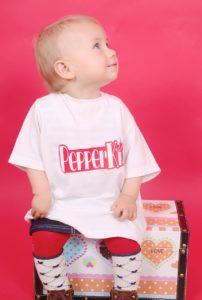 Abbigliamento Moda Bambini