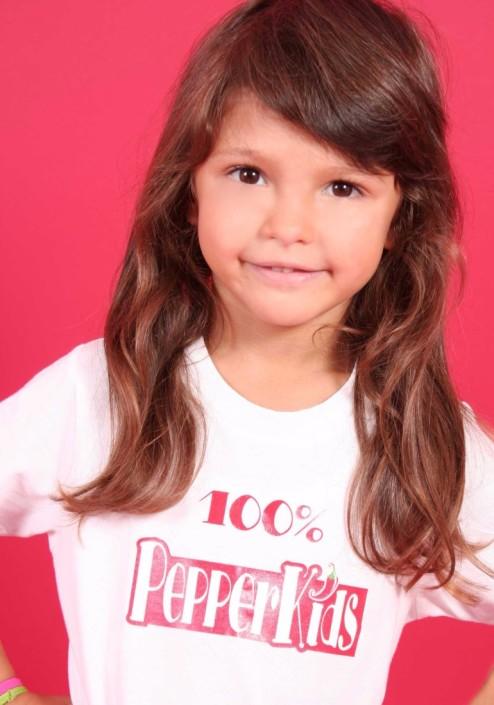 Agenzia Moda Bambini