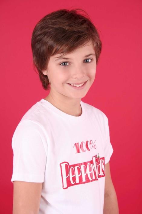 Moda Bambino - Tommaso